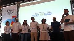 creativetourism (6) (CreativeTourism.Network) Tags: creative tourism recife conference turismo criativo