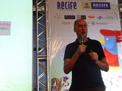 creativetourism (4) (CreativeTourism.Network) Tags: creative tourism recife conference turismo criativo