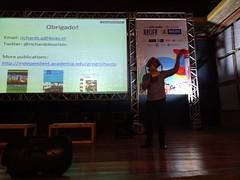 creativetourism (3) (CreativeTourism.Network) Tags: creative tourism recife conference turismo criativo