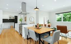 6 Yarrum Street, Adamstown Heights NSW