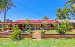 46 Francis Avenue, Lemon Tree Passage NSW