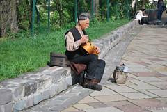 Київський дитинець, Травень 2019 InterNetri Ukraine 004