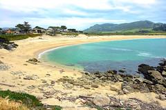 CarmelBeach_01 (DonBantumPhotography.com) Tags: landscapes seascapes water ocean carmel carmelbeach sand surf donbantumcom donbantumphotographycom
