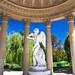 IMG_7181 - Temple de l'Amour