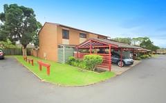 35/99 Rawson Road, Greenacre NSW