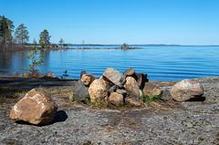 Paalasmaa - Finland (Sami Niemeläinen (instagram: santtujns)) Tags: paalasmaa juuka suomi finland pielinen luonto nature pohjoiskarjala north carelia