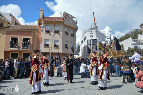 """VS Calvario (5) • <a style=""""font-size:0.8em;"""" href=""""http://www.flickr.com/photos/135973094@N02/46973898634/"""" target=""""_blank"""">View on Flickr</a>"""