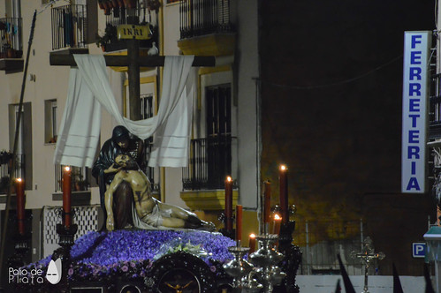 """VS Piedad (16) • <a style=""""font-size:0.8em;"""" href=""""http://www.flickr.com/photos/135973094@N02/46973971074/"""" target=""""_blank"""">View on Flickr</a>"""