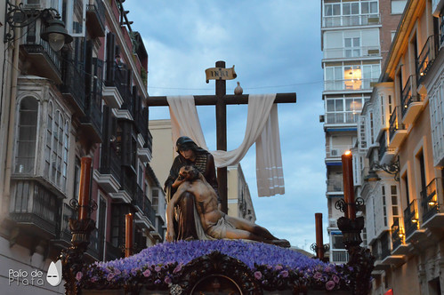 """VS Piedad (8) • <a style=""""font-size:0.8em;"""" href=""""http://www.flickr.com/photos/135973094@N02/46973972014/"""" target=""""_blank"""">View on Flickr</a>"""