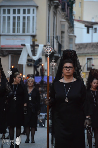 """VS Piedad (6) • <a style=""""font-size:0.8em;"""" href=""""http://www.flickr.com/photos/135973094@N02/46973972344/"""" target=""""_blank"""">View on Flickr</a>"""
