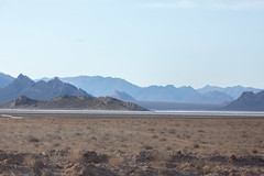 Lac (hubertguyon) Tags: iran perse persia asie asia moyen proche orient middle east paysage landscape montagne mountain
