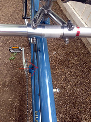 HHH20 (G. E.) Tags: rivendell hhh hubbuhubbuh forsale steel tandem small