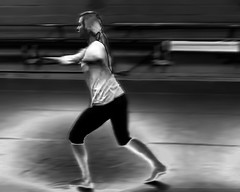 Dance ¬ 3518 (Lieven SOETE) Tags: young junge joven jeune jóvenes jovem feminine 女士 weiblich féminine femminile mulheres lady woman female vrouw frau femme mujer mulher donna жена γυναίκα девушка девушки женщина краснодар krasnodar body corpo cuerpo corps körper dance danse danza dança baile tanz tänzer dancer danseuse tänzerin balerina ballerina bailarina ballerine danzatrice dançarina sensual sensuality sensuel sensuale sensualidade temptation sensualita seductive seduction sensuell sinnlich modern moderne современный moderno moderna hedendaags contemporary zeitgenössisch contemporain contemporánean