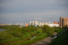 hd_20190520191639 (anatoly_l) Tags: russia siberia kemerovo city spring may year2019 goldenhour