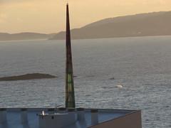 IMG_6006 (jesust793) Tags: torre milenio coruña
