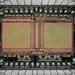 Microchip M27C512-12F1