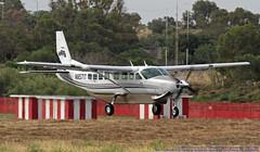 N8571T LMML 20-05-2019 Auric Air Services Ltd Cessna 208B Grand Caravan EX CN 208B5493 (Burmarrad (Mark) Camenzuli Thank you for the 18.9) Tags: n8571t lmml 20052019 auric air services ltd cessna 208b grand caravan ex cn 208b5493