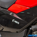 Hero-Xtreme-200S-26