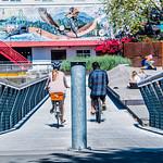 2019 - Vancouver - Lonsdale Quay thumbnail