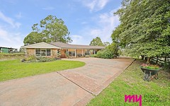 4B Caernarvon Close, Kirkham NSW