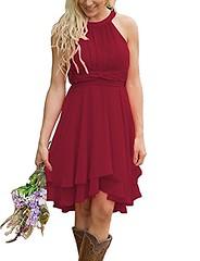 Knee Length Prom Dresses Shop Now   Prom Dress Hut (promdressesjvn) Tags: jovani prom dress pageant dresses sexy night gown uk