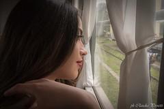 IMG_4657-2 (Claudia.Proietti.Click) Tags: ferrovia trenino roma