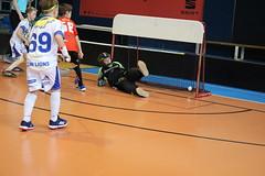 IMG_4319 (Sokol Brno I EMKOCase Gullivers) Tags: turnajelévů brno děti florbal 2019 pohár sokol