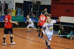 IMG_4320 (Sokol Brno I EMKOCase Gullivers) Tags: turnajelévů brno děti florbal 2019 pohár sokol