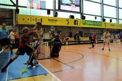 IMG_4374 (Sokol Brno I EMKOCase Gullivers) Tags: turnajelévů brno děti florbal 2019 pohár sokol