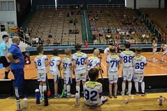 IMG_4389 (Sokol Brno I EMKOCase Gullivers) Tags: turnajelévů brno děti florbal 2019 pohár sokol