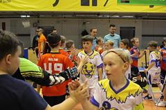 IMG_4413 (Sokol Brno I EMKOCase Gullivers) Tags: turnajelévů brno děti florbal 2019 pohár sokol