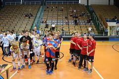 IMG_4418 (Sokol Brno I EMKOCase Gullivers) Tags: turnajelévů brno děti florbal 2019 pohár sokol