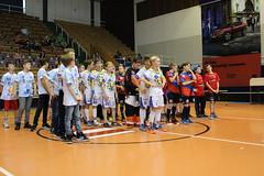 IMG_4424 (Sokol Brno I EMKOCase Gullivers) Tags: turnajelévů brno děti florbal 2019 pohár sokol