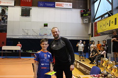 IMG_4435 (Sokol Brno I EMKOCase Gullivers) Tags: turnajelévů brno děti florbal 2019 pohár sokol