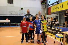 IMG_4440 (Sokol Brno I EMKOCase Gullivers) Tags: turnajelévů brno děti florbal 2019 pohár sokol