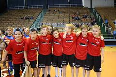 IMG_4445 (Sokol Brno I EMKOCase Gullivers) Tags: turnajelévů brno děti florbal 2019 pohár sokol