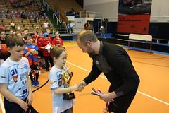 IMG_4449 (Sokol Brno I EMKOCase Gullivers) Tags: turnajelévů brno děti florbal 2019 pohár sokol