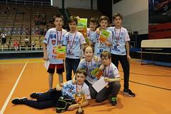 IMG_4456 (Sokol Brno I EMKOCase Gullivers) Tags: turnajelévů brno děti florbal 2019 pohár sokol
