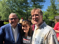 "Lee Dems Opening Day 2019 • <a style=""font-size:0.8em;"" href=""http://www.flickr.com/photos/117301827@N08/46975457624/"" target=""_blank"">View on Flickr</a>"