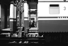 (winn s) Tags: 100tmax kodak street leicastreet streetphotography blackandwhitefilm film leicablackandwhite blackandwhite leicafilm leicam2 leicam leica