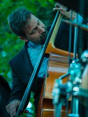 (Pepe Ainsua) Tags: ciclodejazz contenedorcultural gerardoramos jazz kindofbluesexteto málaga uma