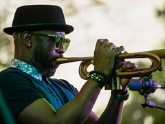 (Pepe Ainsua) Tags: ciclodejazz contenedorcultural jazz jorgevistel málaga uma vistelbrother5tet