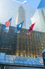 1380_0864FL (davidben33) Tags: spring 2019 new york manhattan streetphoto street photos architecture people landscape cityscape buildings fashion women girls 718 42dst grandcentralterminal