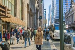 1380_0859FL (davidben33) Tags: spring 2019 new york manhattan streetphoto street photos architecture people landscape cityscape buildings fashion women girls 718 42dst grandcentralterminal
