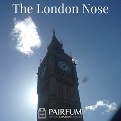 The London Nose (PAIRFUM) Tags: artisanperfumersoflondon bloggerstyle decorhome decorinspiration fashionblogger fbloggers interior interiordesign interiorinspiration karllagerfeld lifestyleblog lifestyleblogger linkinprofile london love minimalfashion minimalmood minimalove minimalgraphy minimalperfection mode mywestelm nicheperfume ontheblog pairfum perfume perfumelovers perfumemagazine style thelondonnose