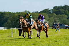 Race 7 - Teeton Surprise-5 (JTW Equine Images) Tags: p2p point pointtopoint knutsford cheshire tabley nh racing horse equine jockey trainer jumps