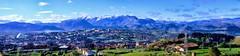 Panorama de Oviedo (Miradortigre) Tags: oviedo asturias panorama panoramic landscape montañas mountains city ciudad paisaje paisagem view vista fotografia photography