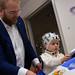 Psych EEG Testing-2