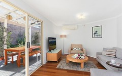 14 Brockley Street, Rozelle NSW