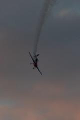 Shuttleworth_Evening_Airshow_18May19 (50) (Jason Cardno) Tags: shuttleworth shuttlewortheveningairshow eveningairshow airshow oldwardenaerodrome aerodrome 800d canon800d canon aircraft